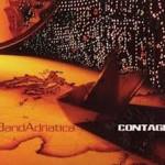 0007745_contagio-bandadriatica-bandadriatica_550