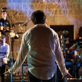 Nuove audizioni per far parte della Giovane Orchestra del Salento