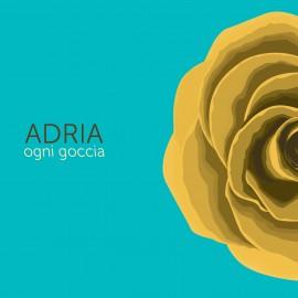 Nuovo German tour e nuovo cd per Adria