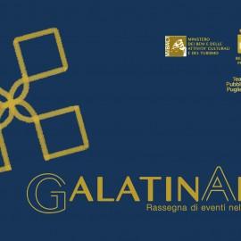 GalatinArte
