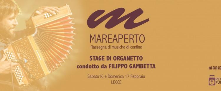 Banner2019_FilippoGambetta