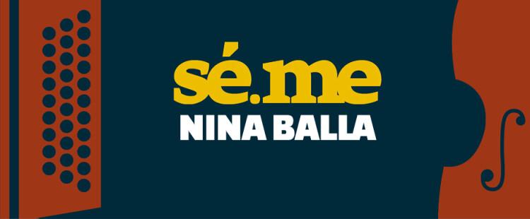 Nina Balla: il nuovo concerto/racconto di Claudio Prima