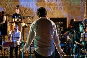 Giovane Orchestra del Salento